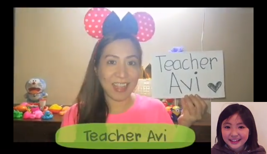 video-teacher-and-student